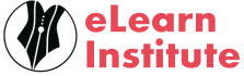 eLearn Institute